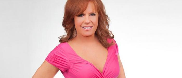 Brenda Buttner Trivia: 10 interesting facts about the news host!