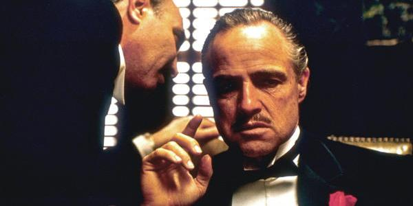 The Godfather Trivia: 27 interesting facts about the movie!