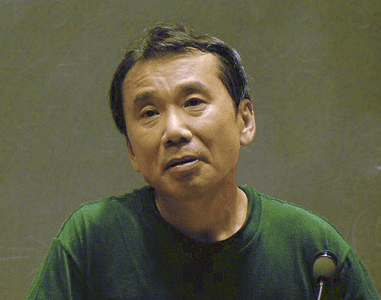 Haruki Murakami Trivia: 32 intriguing facts about the famous writer!