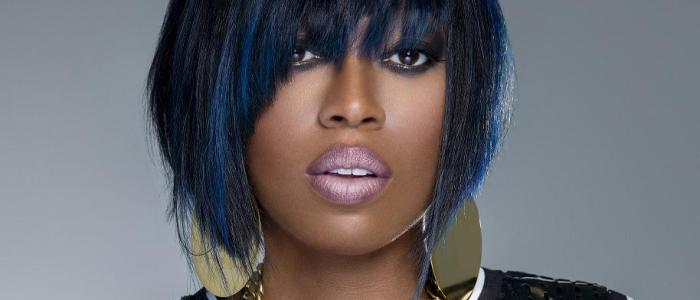 Missy Elliott Trivia: 32 interesting facts about the rapper!