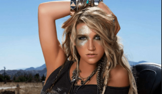 Kesha Trivia: 48 interesting facts about her!