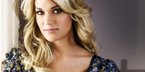 Carrie Underwood Trivia: 41 fascinating facts about the singer!