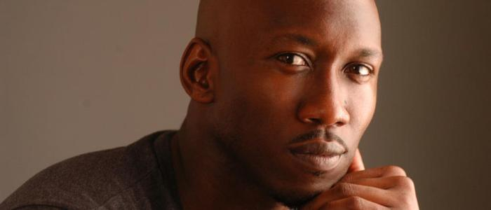 Mahershala Ali Trivia: 20 interesting facts about the actor!