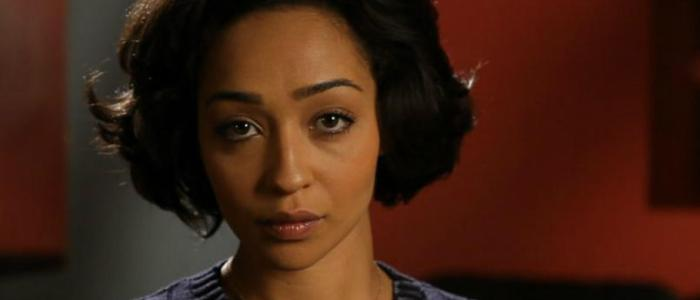 Ruth Negga Trivia: 26 interesting facts about the actress!