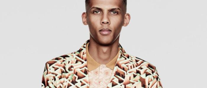 Stromae Trivia: 40 interesting facts about the singer!