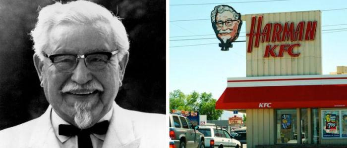 Colonel Sanders Trivia: 73 fascinating facts about the KFC founder!