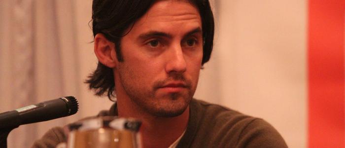 Milo Ventimiglia Trivia: 38 fun facts about the actor!