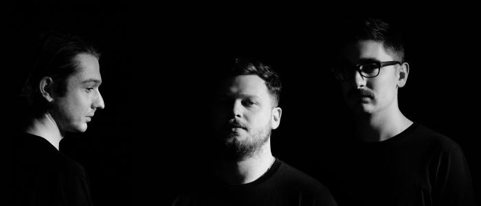 alt-J Trivia: 39 interesting facts about the band!