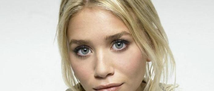 Ashley Olsen Trivia: 34 interesting facts about the fashion designer!