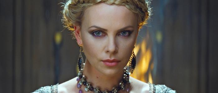 Charlize Theron Trivia: 35 fascinating facts about the actress!
