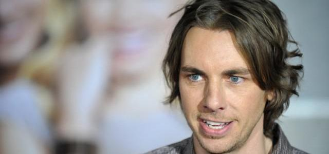 Dax Shepard Trivia: 38 interesting facts about him!