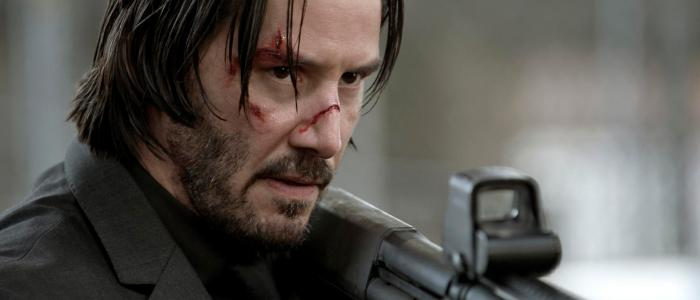 John Wick: Chapter 2 – 20 Τrivia about the film!