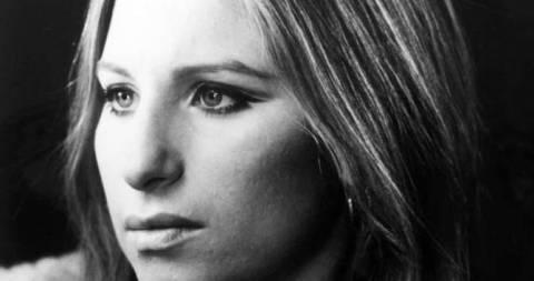 Barbra Streisand facts