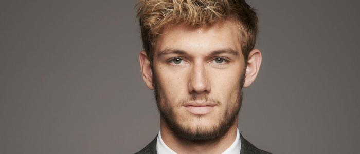 Alex Pettyfer Trivia: 29 interesting facts about the actor!