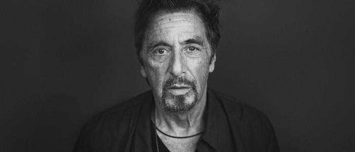 Al Pacino Trivia: 38 interesting facts about the actor!