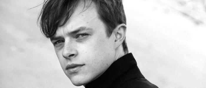 Dane DeHaan Trivia: 35 interesting facts about the actor!