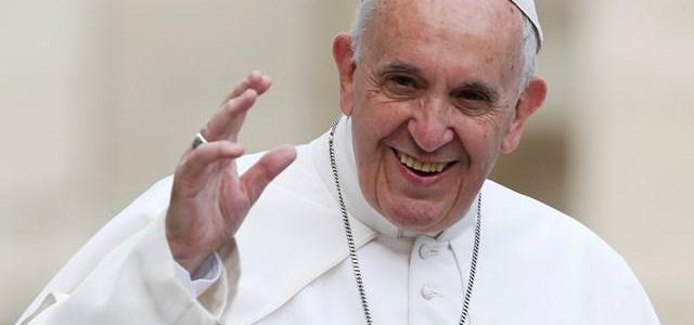 Pope Francis Trivia: 24 fascinating facts about the 266th Pope!