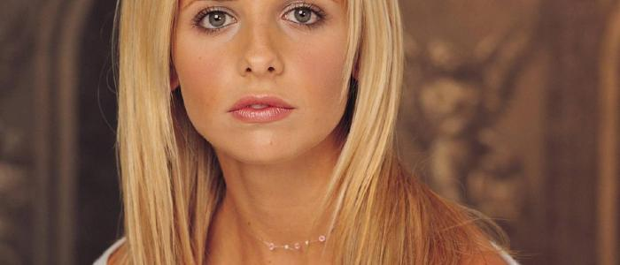 Sarah Michelle Gellar Trivia: 38 fun facts about the actress!