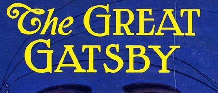 The Great Gatsby Trivia: 20 interesting facts about the novel!