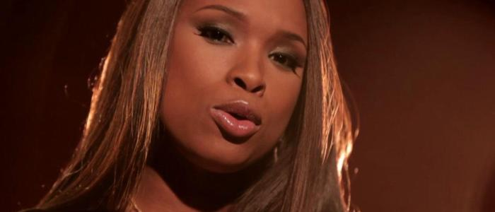 Jennifer Hudson Trivia: 33 fun facts about the singer!