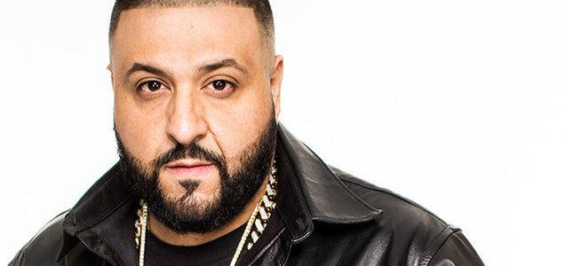 Dj Khaled Trivia: 26 fun facts about the famous producer!