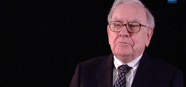 Warren Buffett Trivia: 53 fascinating facts about the businessman!
