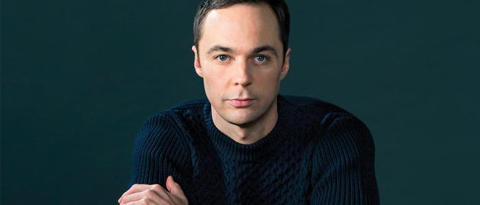 Jim Parsons Trivia: 36 interesting facts about the actor!