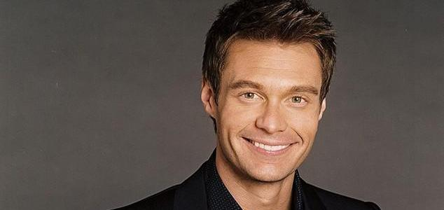 Ryan Seacrest Trivia: 21 fun facts about the radio personality!