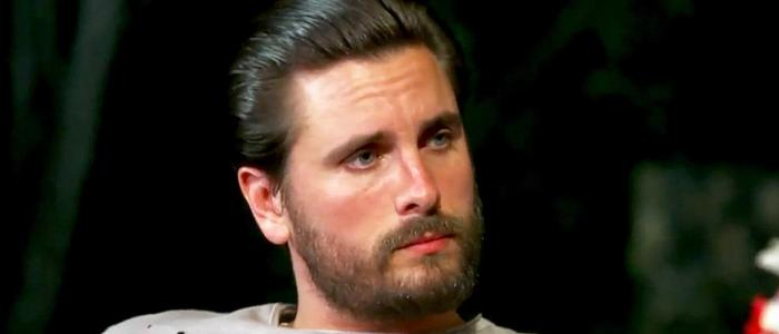 Scott Disick Trivia: 28 interesting facts about the reality TV star!