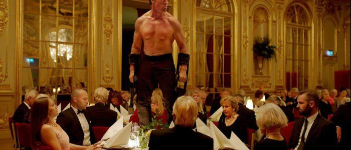 The Square Trivia: 22 interesting facts about the movie!