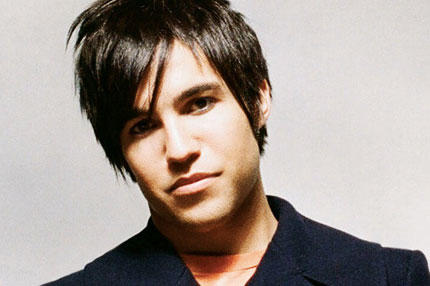 Pete Wentz Trivia: 33 fascinating facts about the singer!