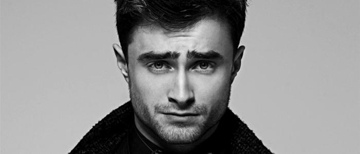 Daniel Radcliffe Trivia: 31 fascinating facts about the actor!