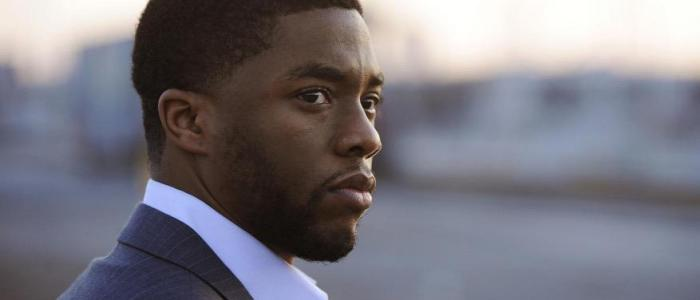 Chadwick Boseman Trivia: 20 interesting facts about the actor!