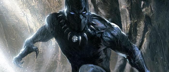 Black Panther Trivia: 20 fun facts about the film!