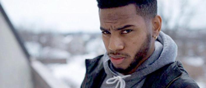 Bryson Tiller Trivia: 27 interesting facts about the singer!