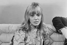 Anita Pallenberg Trivia: interesting facts about the actress!