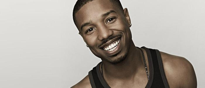 Michael B. Jordan Trivia: 30 fun facts about the actor!