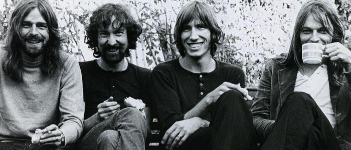 Pink Floyd Trivia: 17 fun facts about the band!