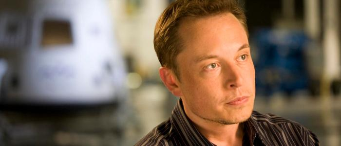Elon Musk Trivia: 38 fun facts about the business magnate! | Useless