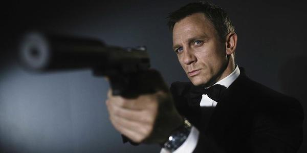 Daniel Craig Trivia: 37 fun facts about the actor!
