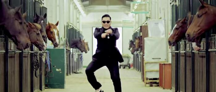 Gangnam Style Trivia: 14 fun facts about PSY's amazing hit!