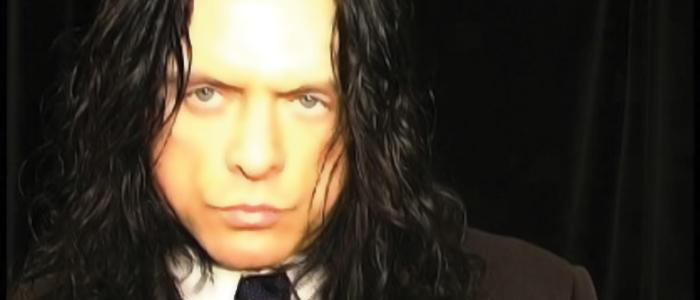 Tommy Wiseau Trivia: 31 fun facts about the actor!