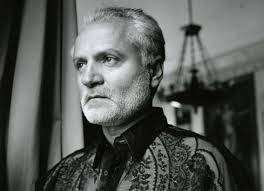 Gianni Versace Trivia: 25 interesting facts about the fashion designer!