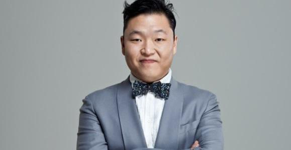 PSY Trivia: 41 interesting facts about the K-pop star!