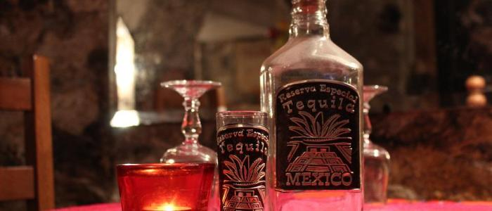 Useless Trivia: 17 interesting facts about Tequila!