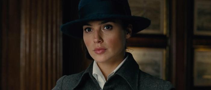 Diana Prince Trivia: 16 intriguing facts about the fictional character!