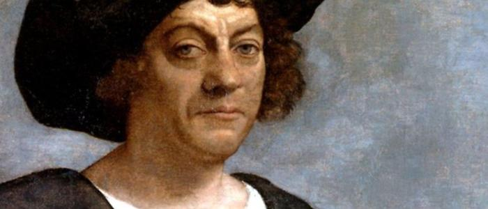 Christopher Columbus Τrivia: 22 historical facts about the explorer!