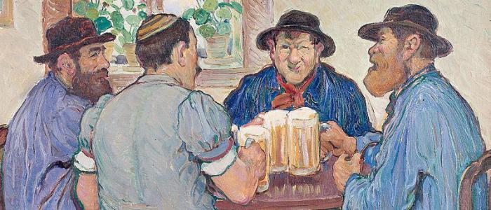 Useless Trivia: 19 interesting facts about beer!