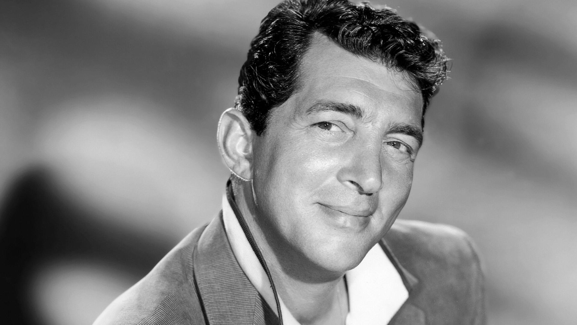 dean martin trivia 36 interesting facts about the singer useless