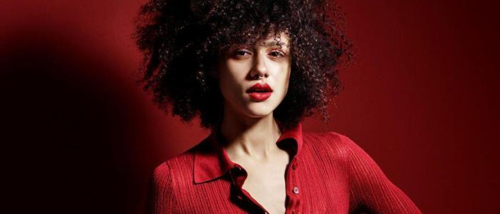 Nathalie Emmanuel Trivia: 15 interesting facts about the actress!